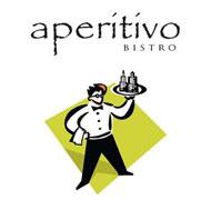 http://www.apertivobistro.com/