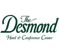 http://www.desmondhotelsalbany.com/