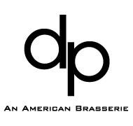 http://www.dpbrasserie.com/