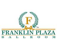 http://www.franklinplaza.com/