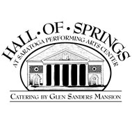 http://www.hallofsprings.com/