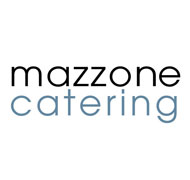 http://www.mazzonecatering.com/