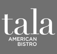 http://www.talabistro.com/