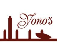 http://www.yonos.com/
