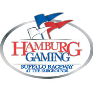http://www.the-fairgrounds.com/hamburg-gaming