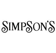 http://www.desmondhotelsalbany.com/restaurants/simpsons-grille/