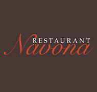 http://www.restaurantnavona.com/