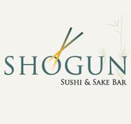 http://www.shogunofdelmar.com/