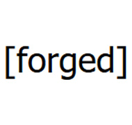 https://forgedhf2.wixsite.com/forged