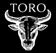 https://www.torocantina.com/