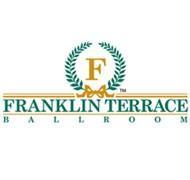http://www.franklinterraceballroom.com/