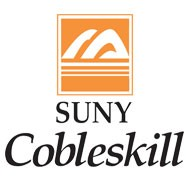 http://www.cobleskill.edu/academics/schools/agriculture-and-natural-resources/agricultural-business-animal-science/