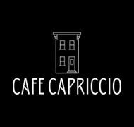 http://cafecapriccio.com/