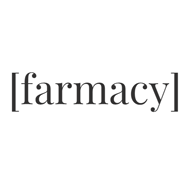 https://www.farmacygf.com/